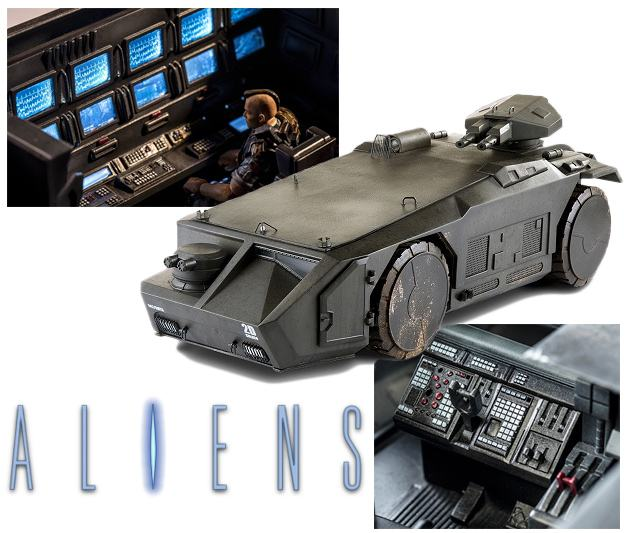 aliens-armored-personal-carrier-apc-01