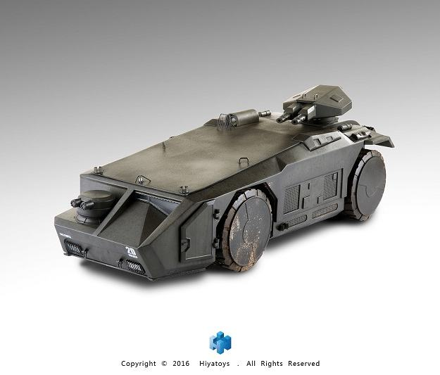 aliens-armored-personal-carrier-apc-02
