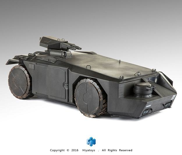 aliens-armored-personal-carrier-apc-03