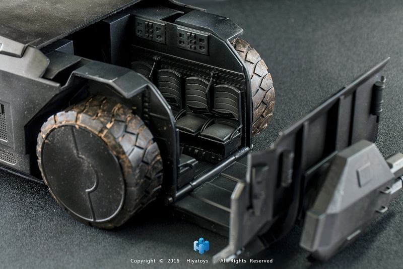 aliens-armored-personal-carrier-apc-11