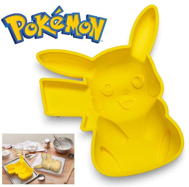 forma-de-silicone-pokemon-pikachu-cake-pan-01