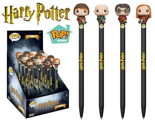 canetas-harry-potter-quidditch-pop-pen-01
