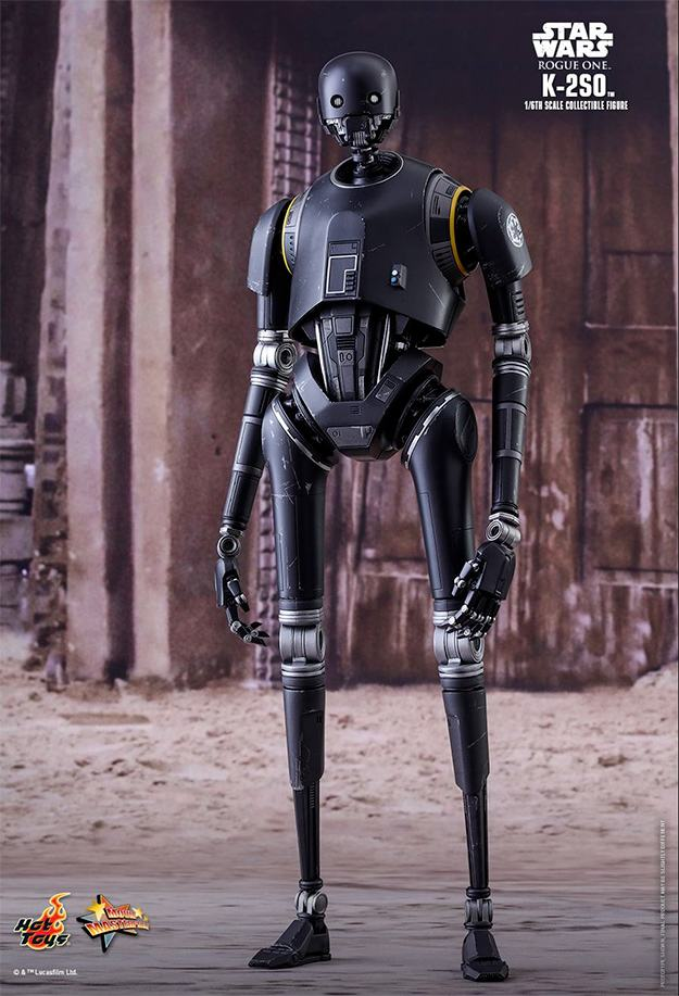 k-2so-collectible-figure-rogue-one-hot-toys-01