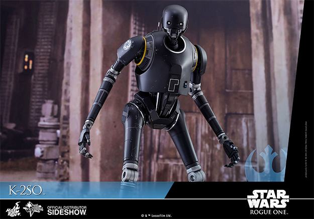 k-2so-collectible-figure-rogue-one-hot-toys-02