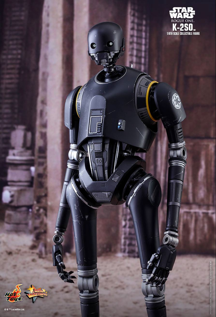 k-2so-collectible-figure-rogue-one-hot-toys-03