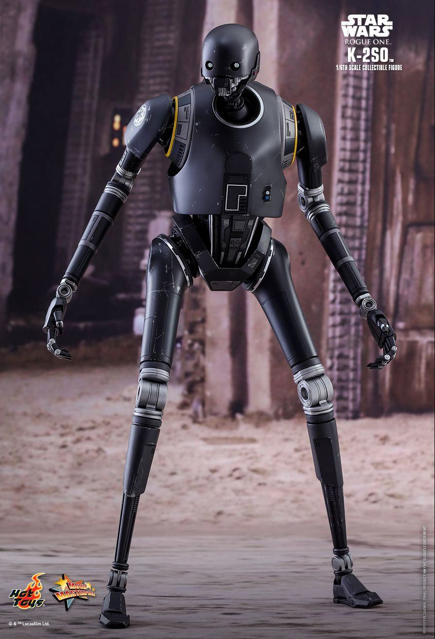 k-2so-collectible-figure-rogue-one-hot-toys-06