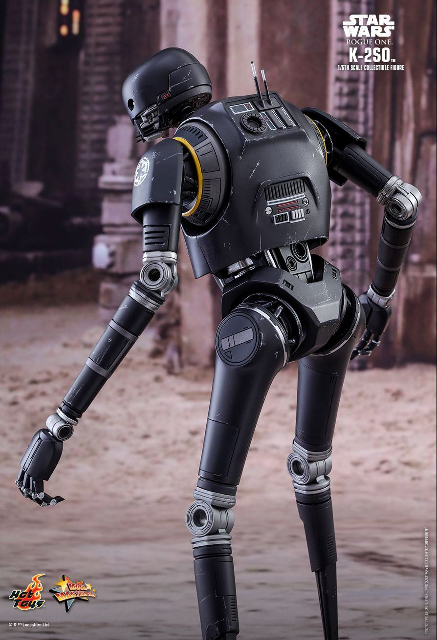 k-2so-collectible-figure-rogue-one-hot-toys-08
