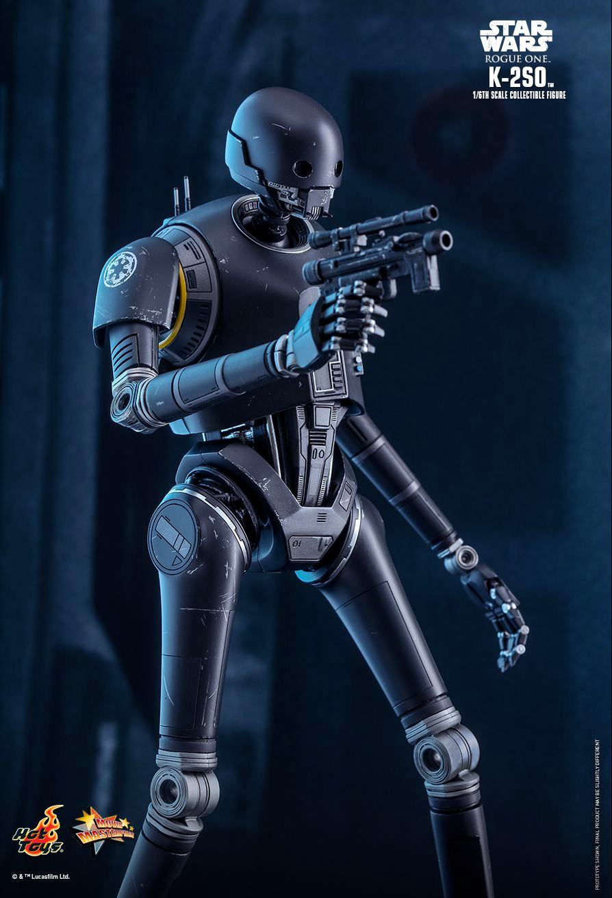 k-2so-collectible-figure-rogue-one-hot-toys-11