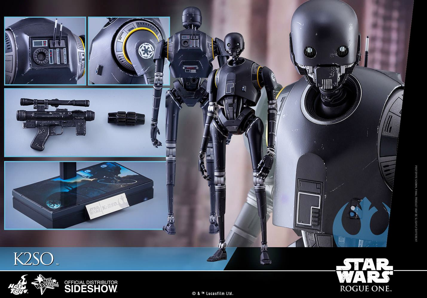 k-2so-collectible-figure-rogue-one-hot-toys-12