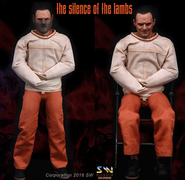 hannibal-lecter-the-silence-of-the-lambs-action-figure-ourworld-01