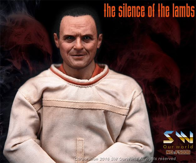 hannibal-lecter-the-silence-of-the-lambs-action-figure-ourworld-02