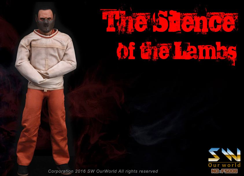 hannibal-lecter-the-silence-of-the-lambs-action-figure-ourworld-03