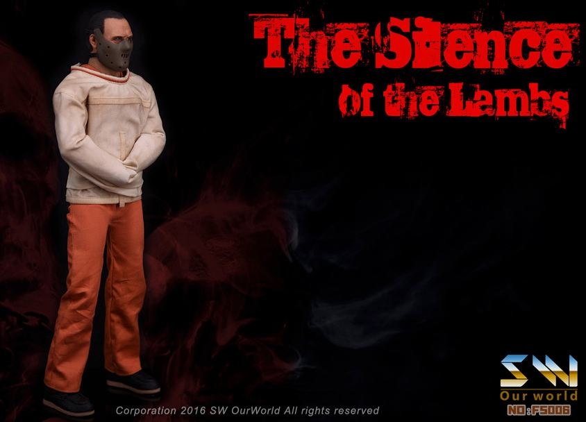 hannibal-lecter-the-silence-of-the-lambs-action-figure-ourworld-04