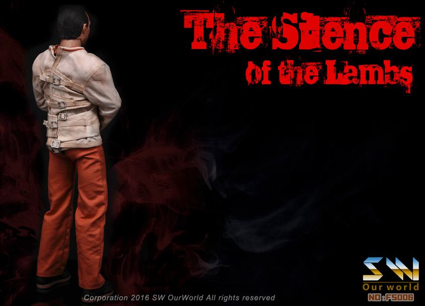 hannibal-lecter-the-silence-of-the-lambs-action-figure-ourworld-05