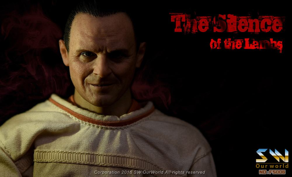hannibal-lecter-the-silence-of-the-lambs-action-figure-ourworld-06