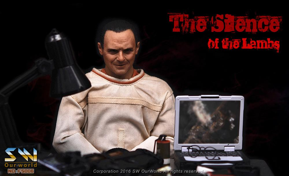 hannibal-lecter-the-silence-of-the-lambs-action-figure-ourworld-10