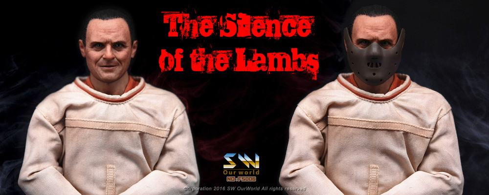 hannibal-lecter-the-silence-of-the-lambs-action-figure-ourworld-11