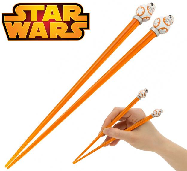 hashis-bb-8-mascot-chopsticks-star-wars-episode-vii-01
