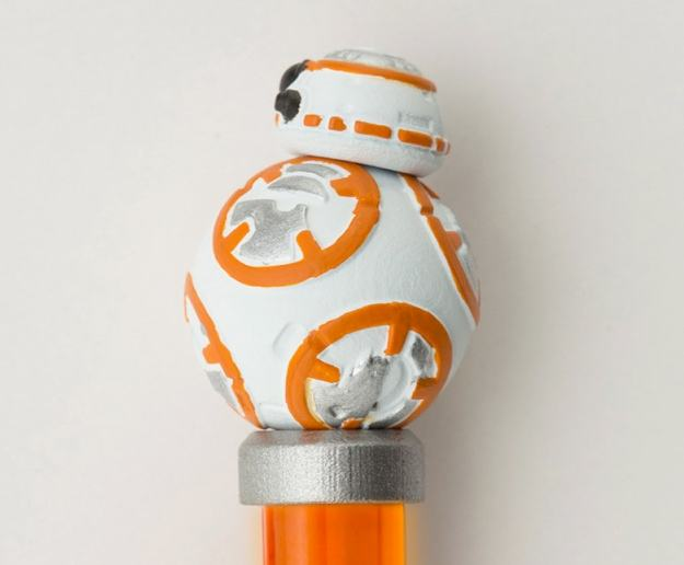 hashis-bb-8-mascot-chopsticks-star-wars-episode-vii-07