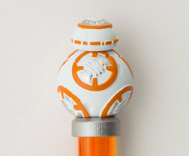 hashis-bb-8-mascot-chopsticks-star-wars-episode-vii-08