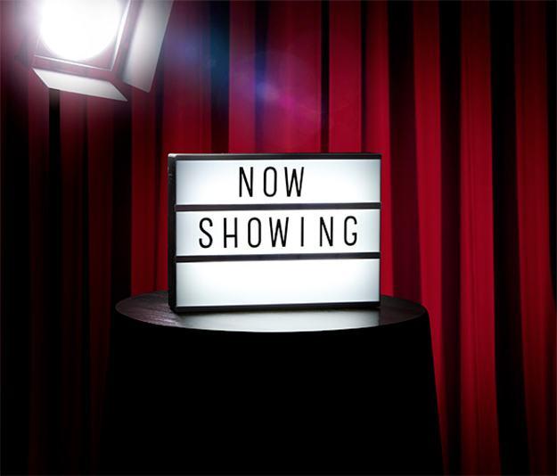 luminaria-cinema-box-marquee-light-02