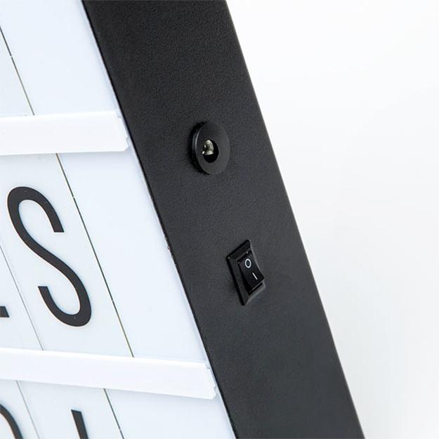 luminaria-cinema-box-marquee-light-04