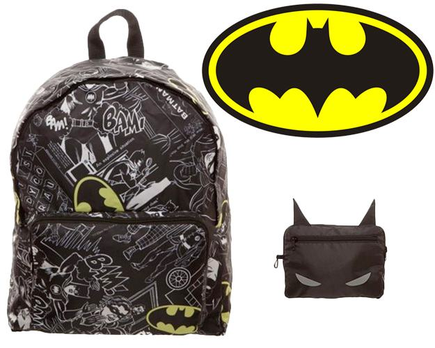 mochila-batman-packable-backpack-01
