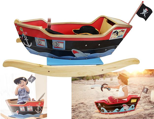 navio-pirata-de-balanco-pirate-ship-kids-ride-on-toy-01