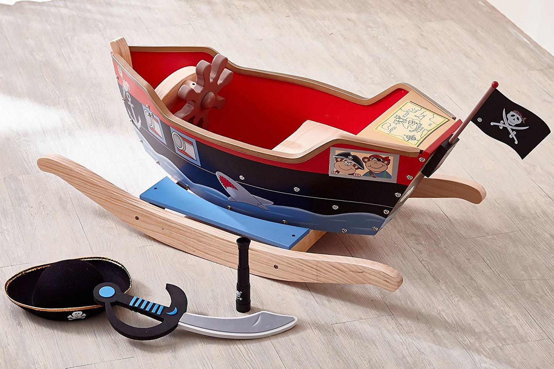 navio-pirata-de-balanco-pirate-ship-kids-ride-on-toy-02