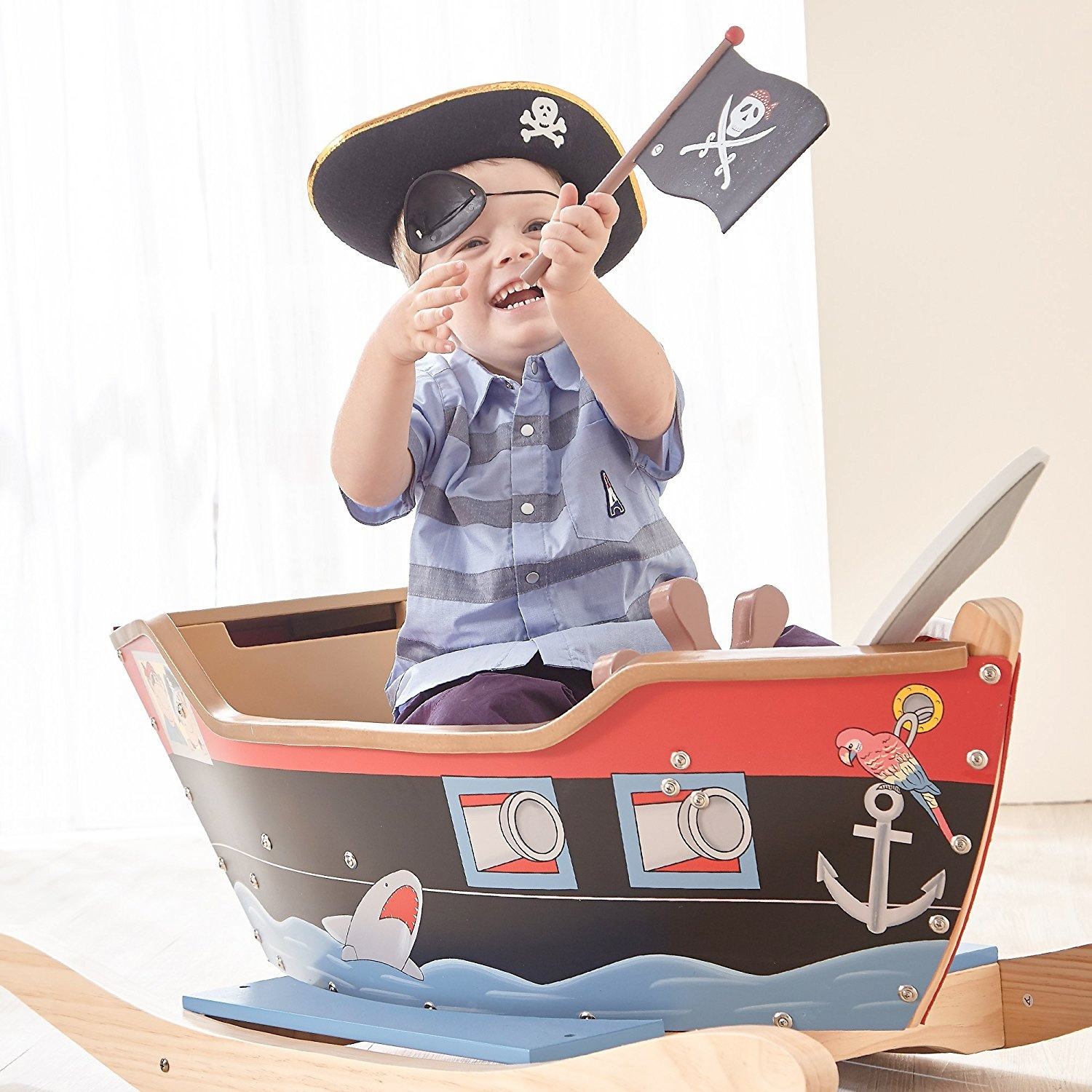 navio-pirata-de-balanco-pirate-ship-kids-ride-on-toy-04