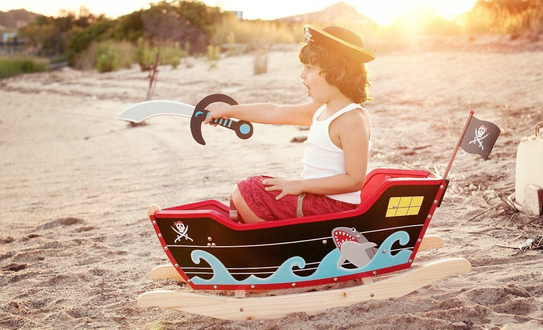navio-pirata-de-balanco-pirate-ship-kids-ride-on-toy-05