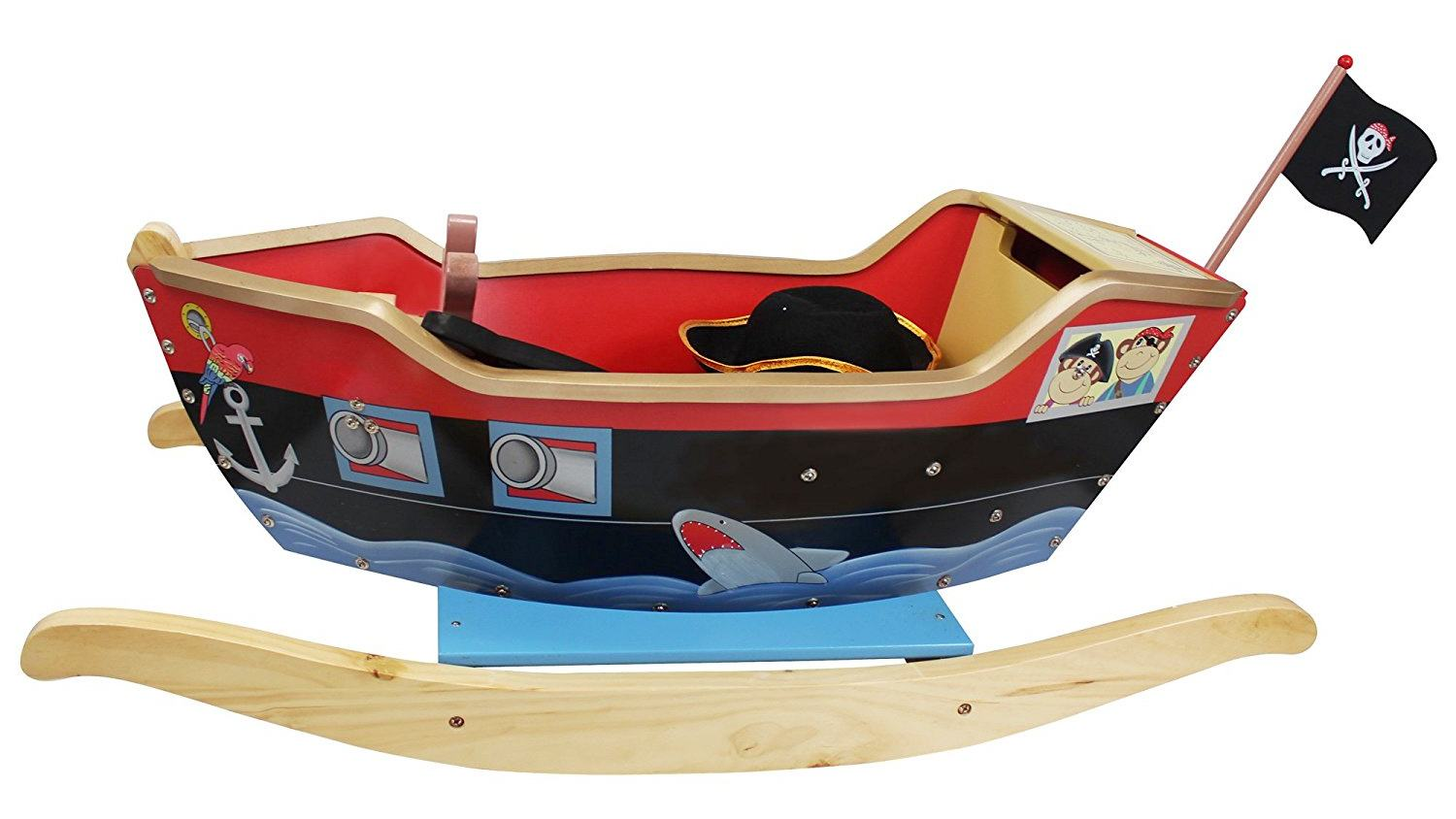 navio-pirata-de-balanco-pirate-ship-kids-ride-on-toy-06