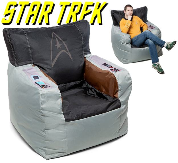 pufe-star-trek-kirks-command-chair-bean-bag-cover-01