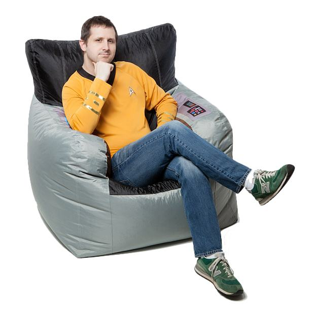 pufe-star-trek-kirks-command-chair-bean-bag-cover-04