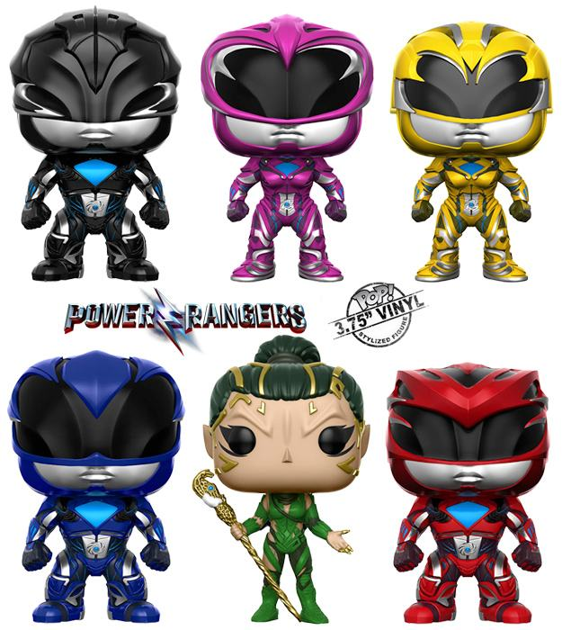 power-rangers-movie-pop-vinyl-figures-01