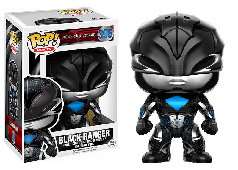 power-rangers-movie-pop-vinyl-figures-02