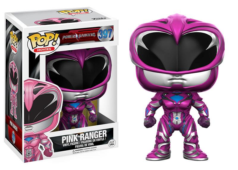 power-rangers-movie-pop-vinyl-figures-03