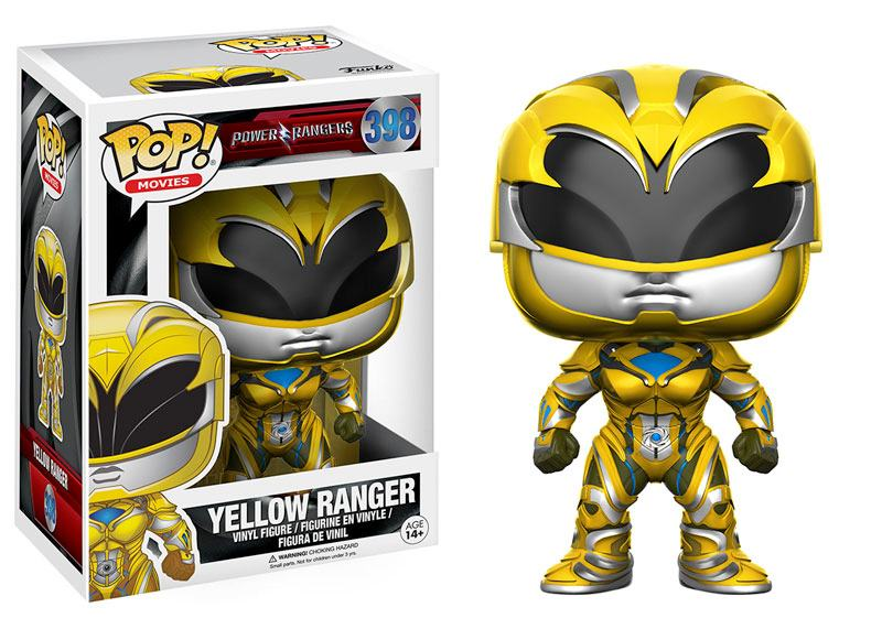 power-rangers-movie-pop-vinyl-figures-04