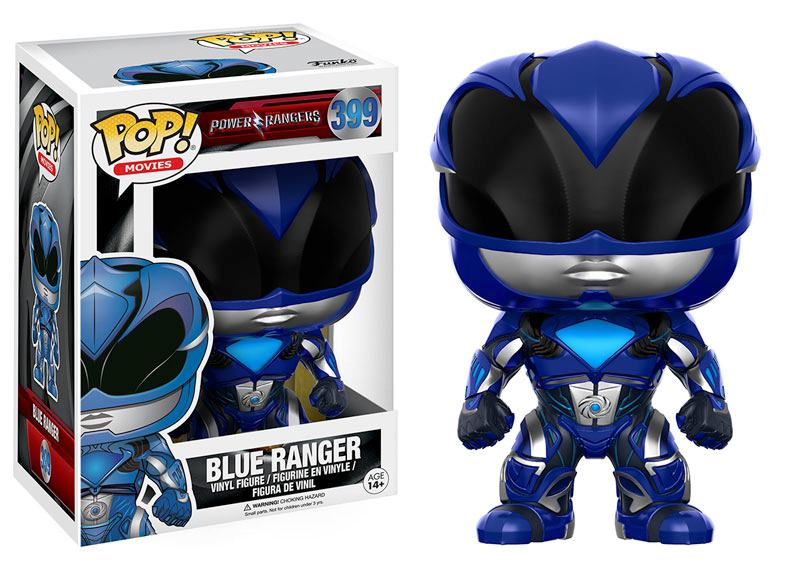 power-rangers-movie-pop-vinyl-figures-05