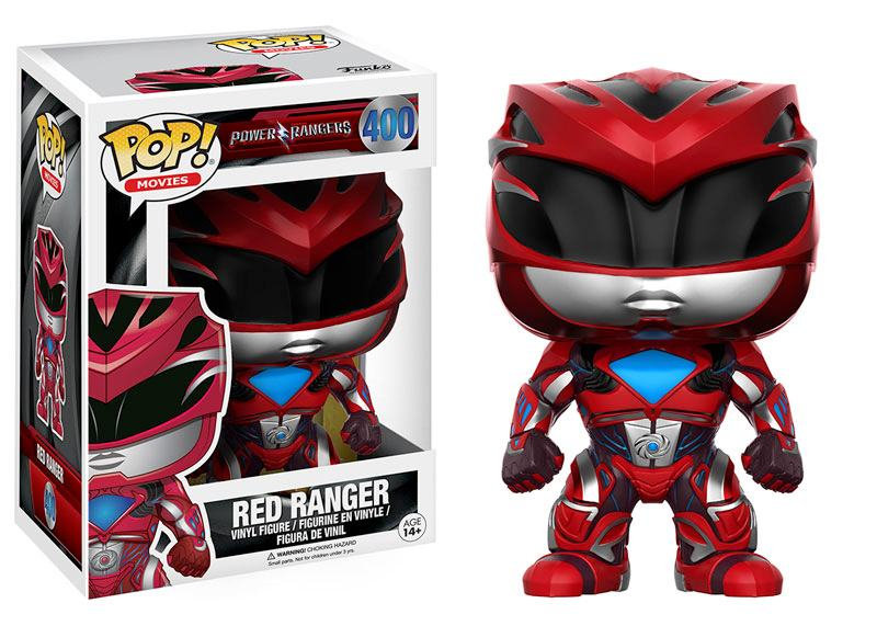 power-rangers-movie-pop-vinyl-figures-06