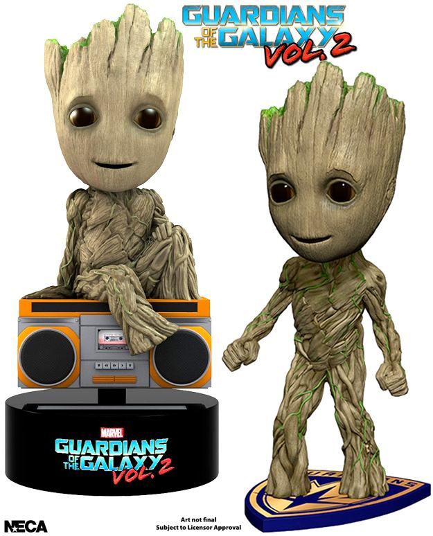 bobble-heads-groot-guardians-of-the-galaxy-vol-2-neca-01