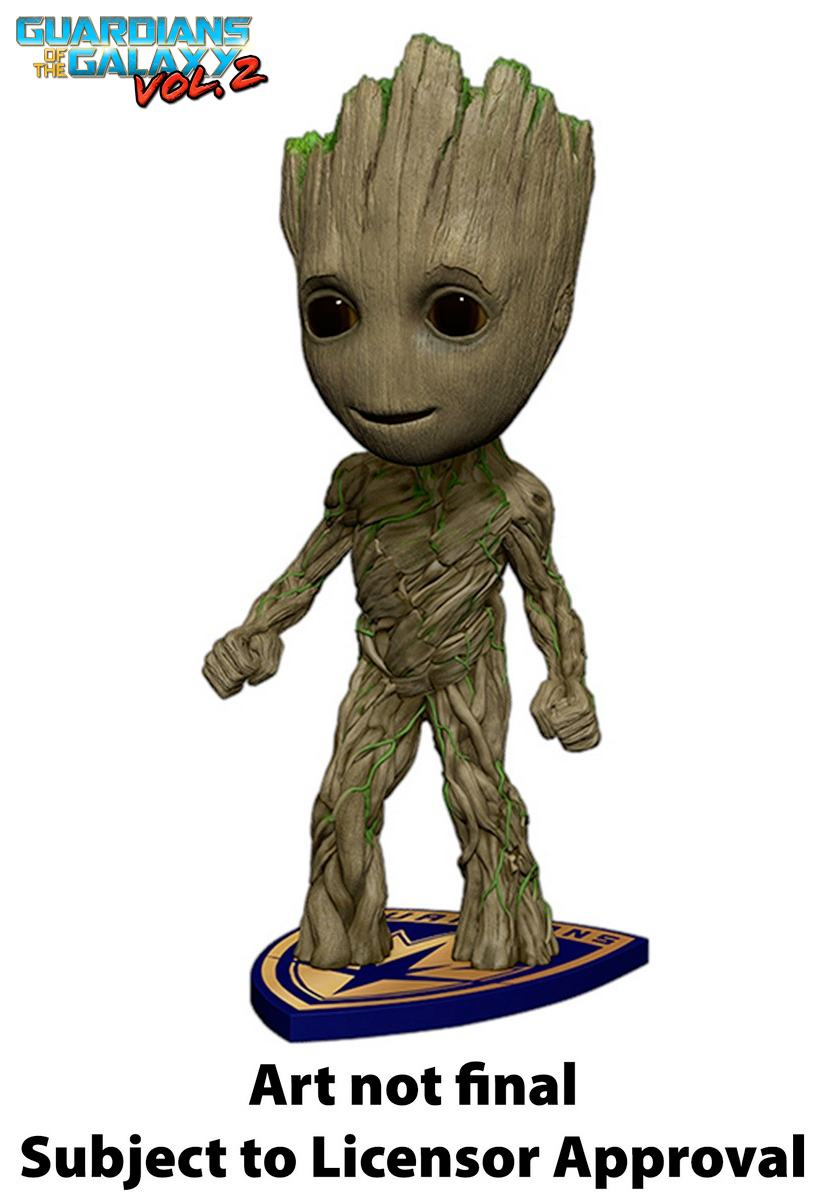 bobble-heads-groot-guardians-of-the-galaxy-vol-2-neca-02