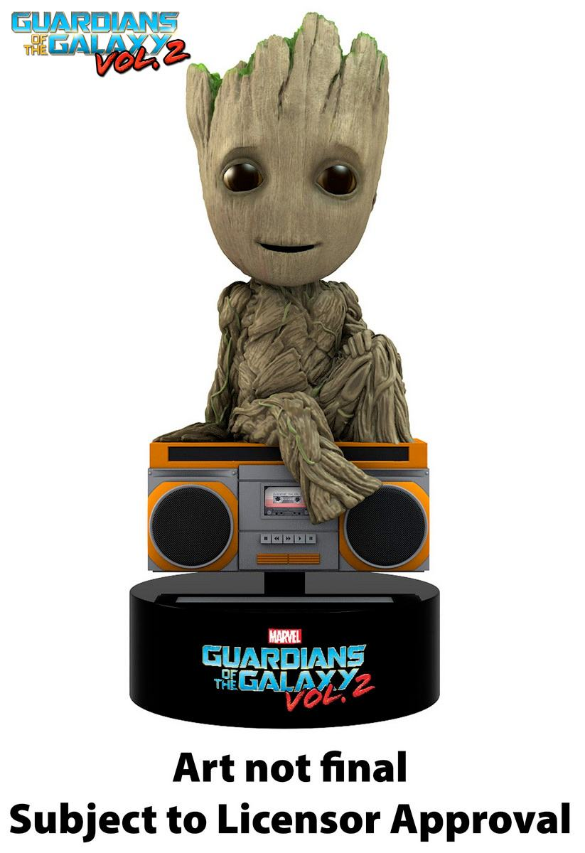 bobble-heads-groot-guardians-of-the-galaxy-vol-2-neca-03