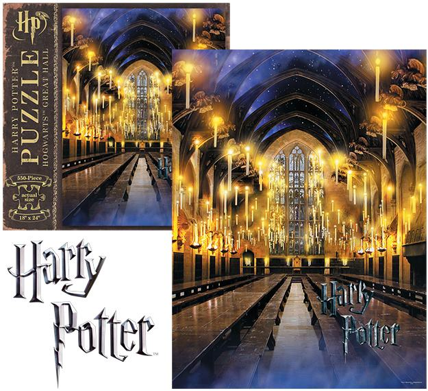 quebra-cabeca-harry-potter-the-great-hall-puzzle-01