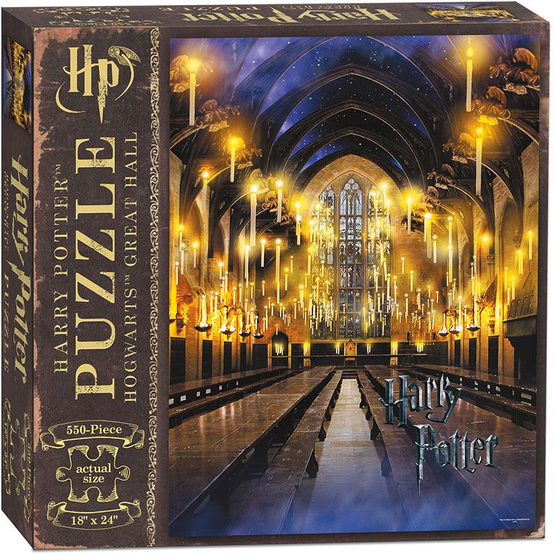 quebra-cabeca-harry-potter-the-great-hall-puzzle-03