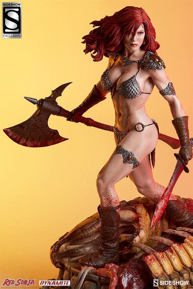 red-sonja-she-devil-with-a-sword-premium-format-figure-01