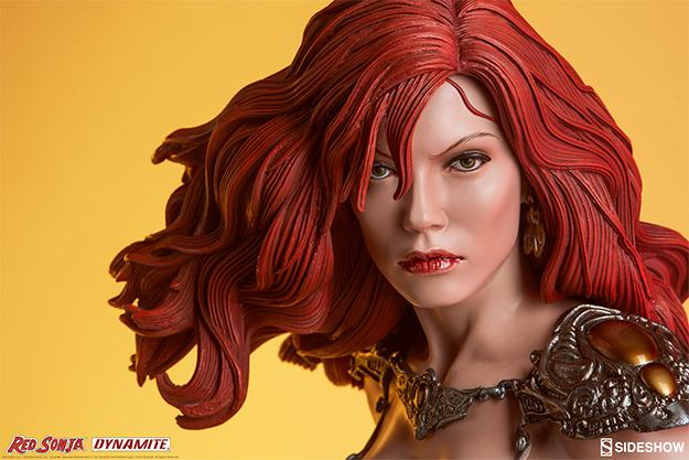red-sonja-she-devil-with-a-sword-premium-format-figure-02