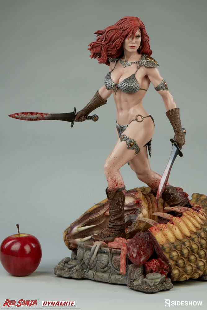 red-sonja-she-devil-with-a-sword-premium-format-figure-04