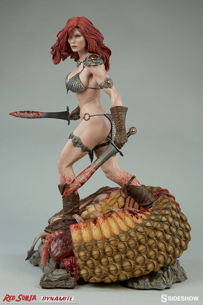 red-sonja-she-devil-with-a-sword-premium-format-figure-05