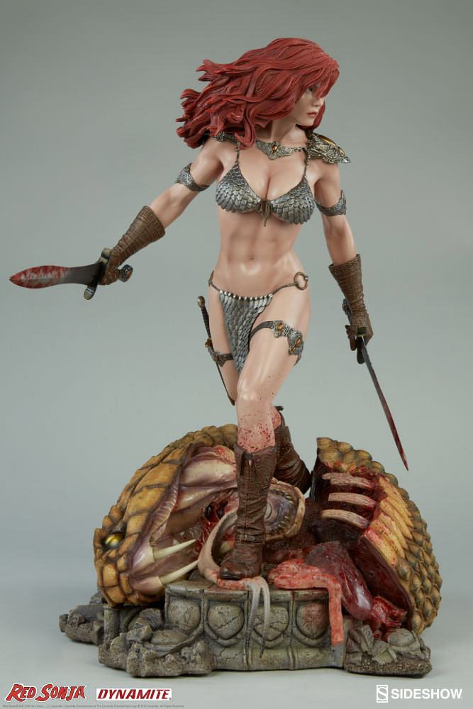 red-sonja-she-devil-with-a-sword-premium-format-figure-08